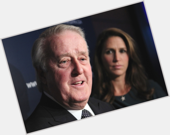 brian mulroney Toronto – with the sun rising on the day of the ontario pc leadership vote, a haggard brian mulroney has completed writing his daughter's victory speech while the speech had already been written by caroline, the 78-year-old former prime minister said he had to put some finishing touches on it so she receives a grade [.