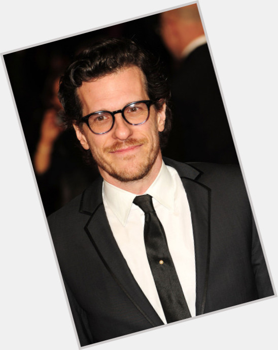 "<a href=""/hot-men/brian-selznick/where-dating-news-photos"">Brian Selznick</a>"