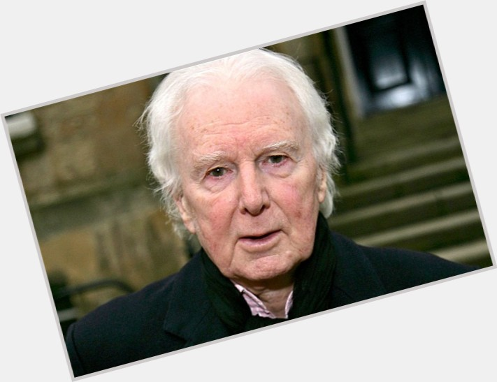 Brian Sewell new pic 1.jpg