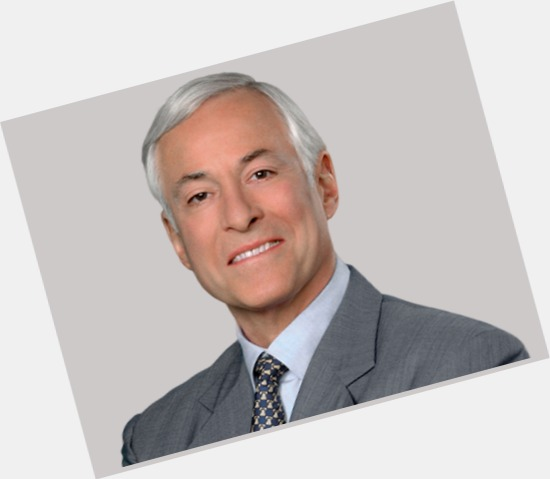 Brian Tracy birthday 2015