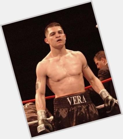 Brian Vera birthday 2015
