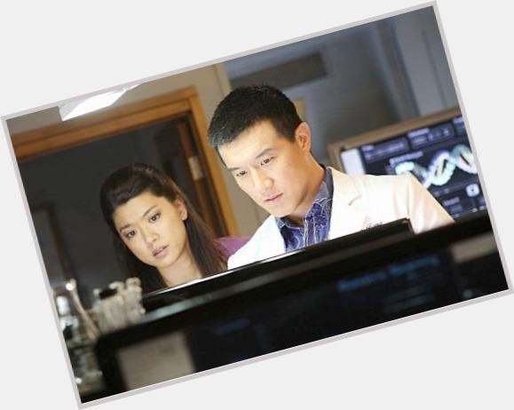 Brian Yang exclusive hot pic 3.jpg