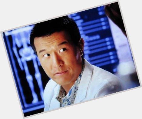 Brian Yang new pic 1.jpg
