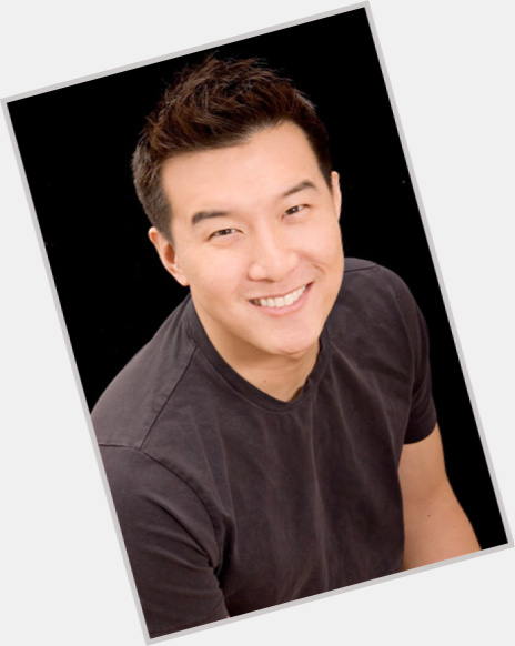Brian Yang sexy 0.jpg