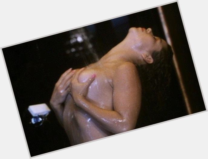 """<a href=""""/hot-women/bridget-carney/where-dating-news-photos"""">Bridget Carney</a>"""
