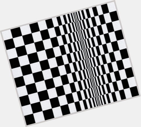 Bridget Riley birthday 2015