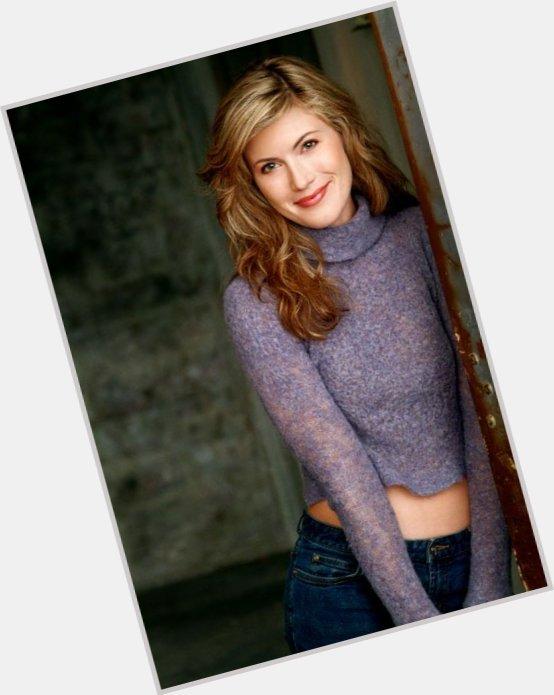 Bridget White