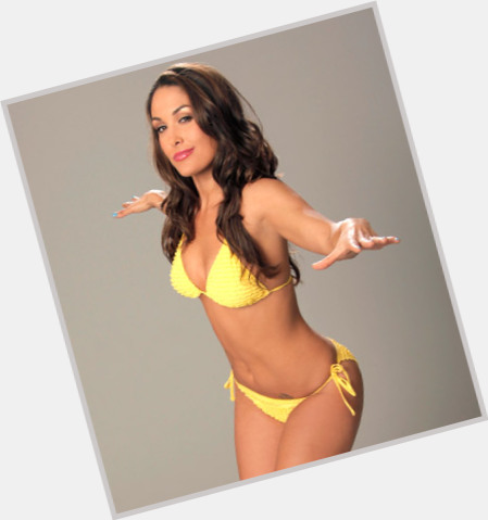 Brie Bella new pic 9