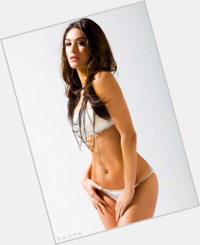 Brie Bella sexy 3