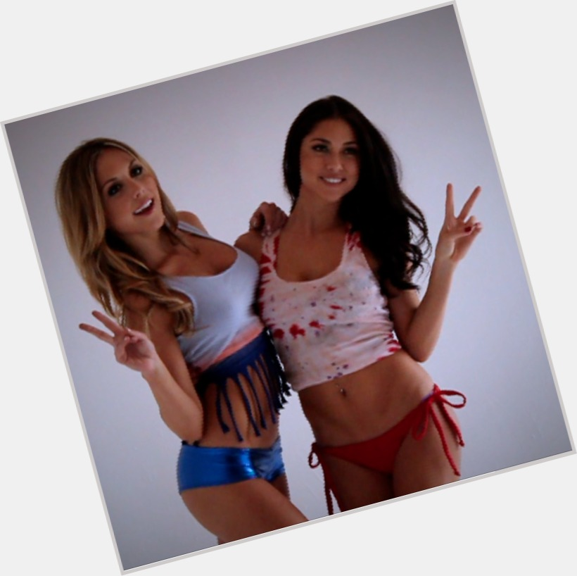 Brittany Bowe new pic 9