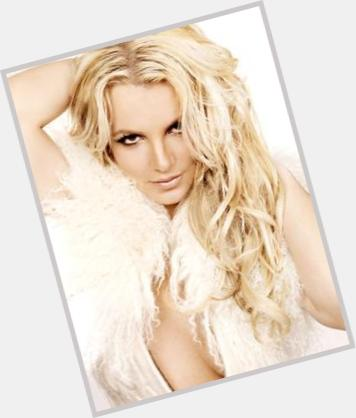 Brittany Spears new pic 5.jpg
