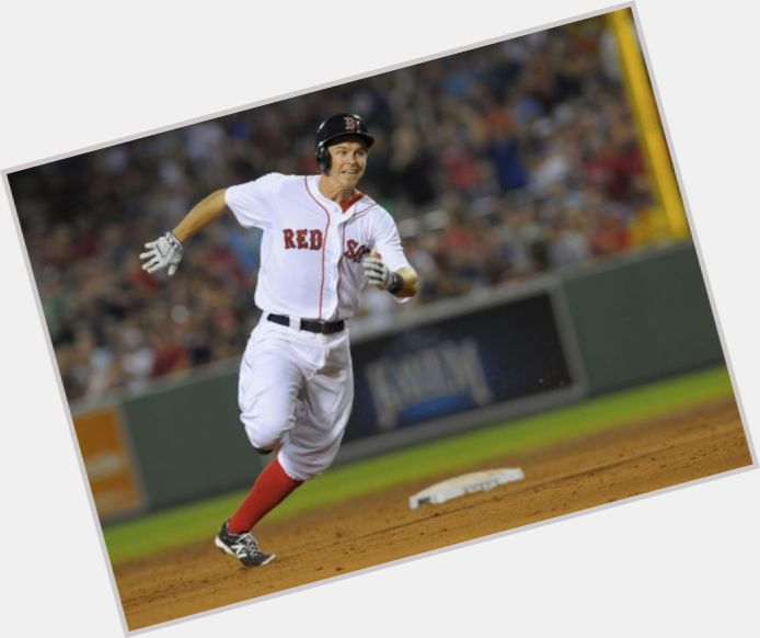 Brock Holt new pic 1