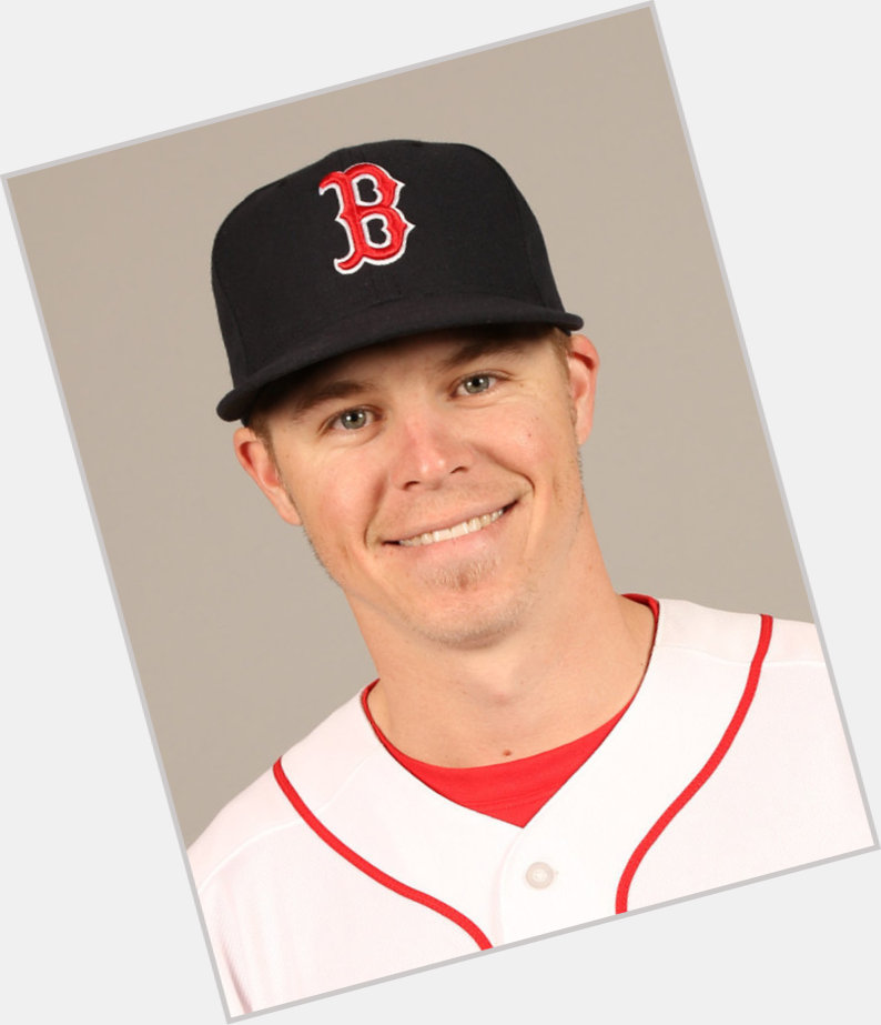 Brock Holt birthday 2015