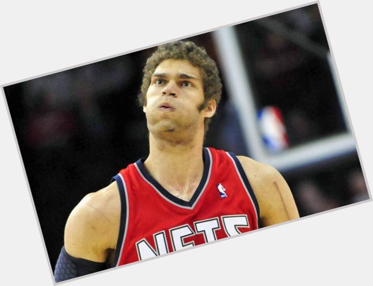 Brook Lopez new pic 1.jpg