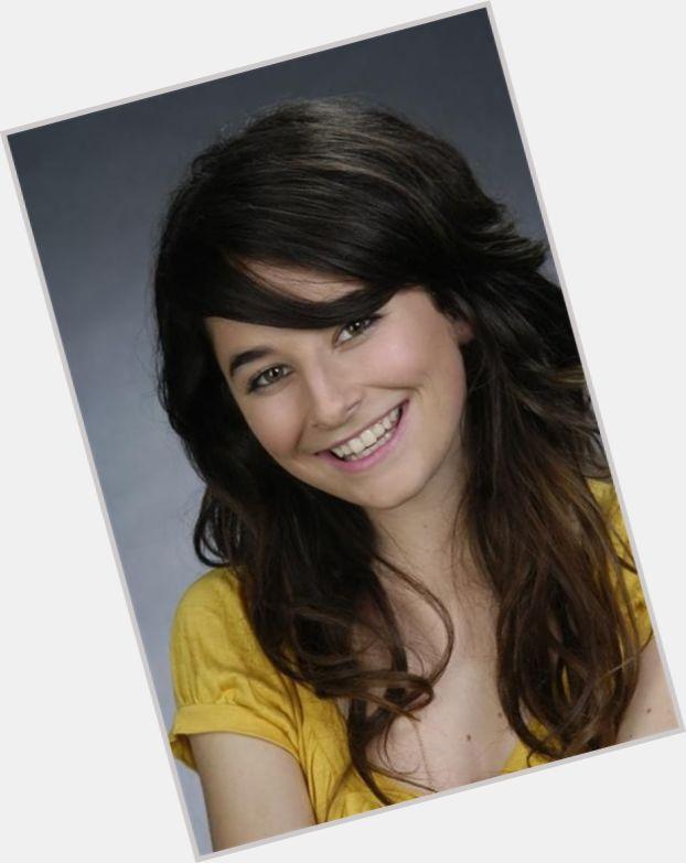 """<a href=""""/hot-women/brooke-callaghan/is-she-bi-2014"""">Brooke Callaghan</a> Slim body,  dark brown hair & hairstyles"""