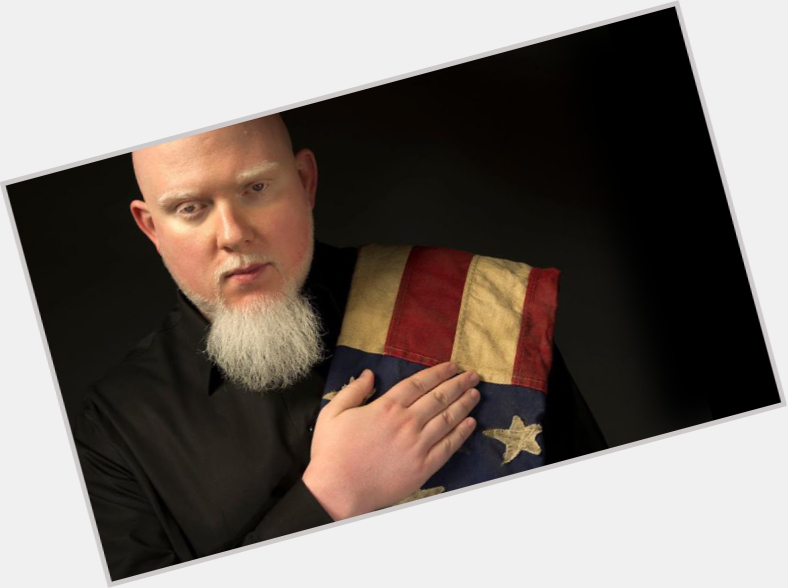 Brother Ali birthday 2015