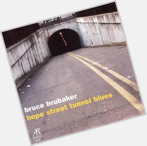 """<a href=""""/hot-men/bruce-brubaker/where-dating-news-photos"""">Bruce Brubaker</a>"""