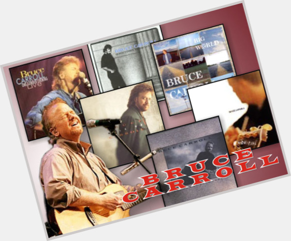 Bruce Carroll new pic 1.jpg
