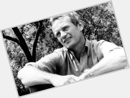"""<a href=""""/hot-men/bruce-chatwin/where-dating-news-photos"""">Bruce Chatwin</a>"""