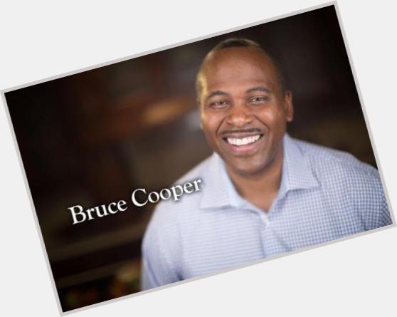 Bruce Cooper new pic 1.jpg