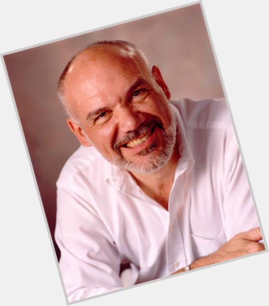Bruce Coville birthday 2015