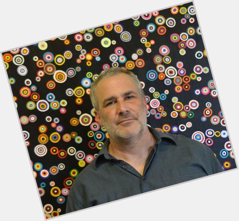 Bruce Gray new pic 1.jpg