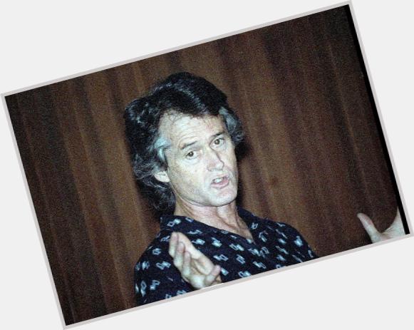 """<a href=""""/hot-men/bruce-hyde/where-dating-news-photos"""">Bruce Hyde</a>"""