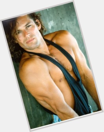Bruce James sexy 0.jpg