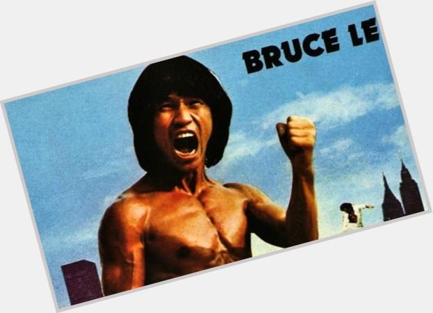 "<a href=""/hot-men/bruce-le/where-dating-news-photos"">Bruce Le</a>"