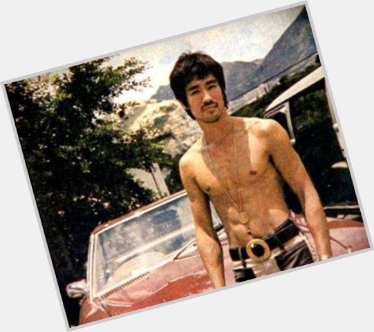 Bruce Le full body 5.jpg