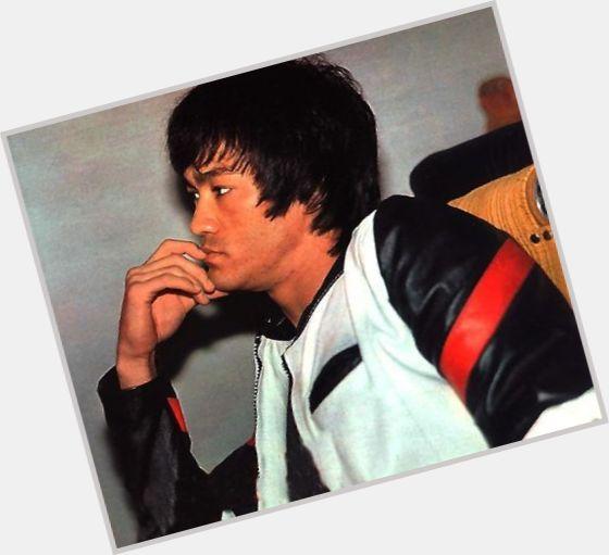 Bruce Le hairstyle 3.jpg