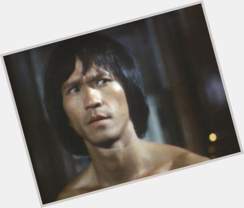 Bruce Le new pic 1.jpg