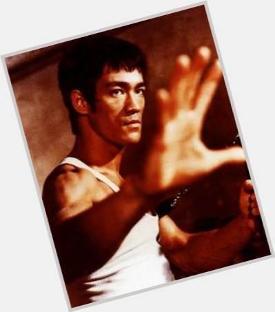 Bruce Le sexy 0.jpg