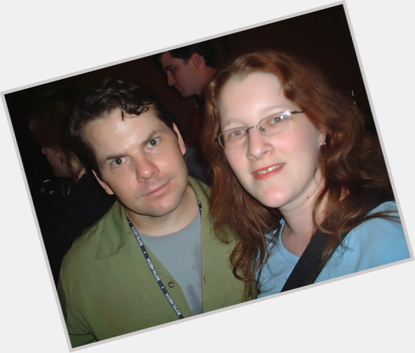 Bruce Mcculloch exclusive hot pic 3.jpg