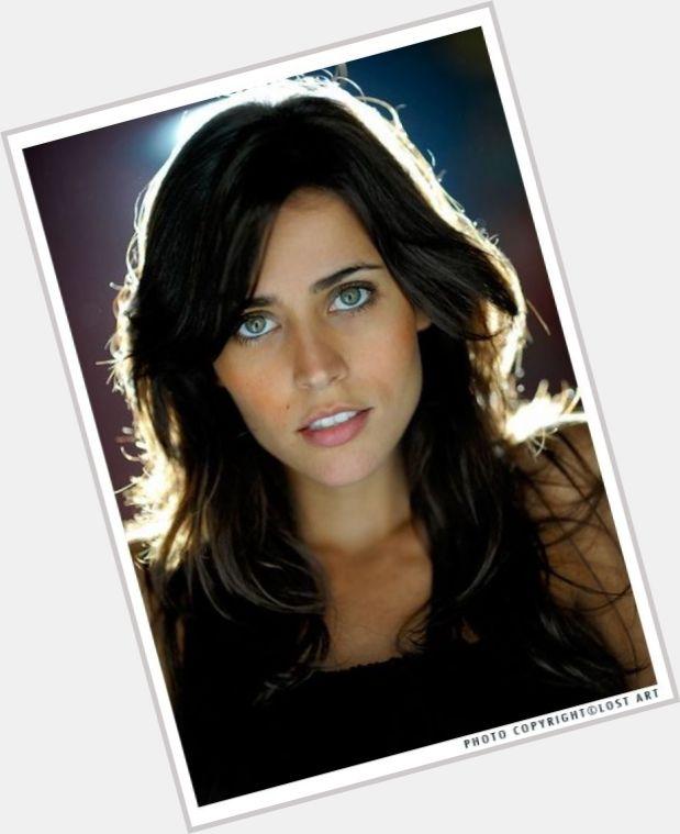 Bruna Alvim exclusive hot pic 6.jpg