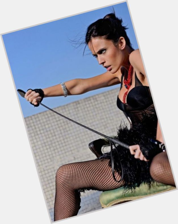 Bruna Alvim sexy 5.jpg