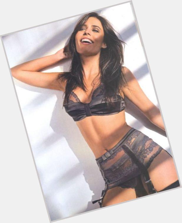 Bruna Alvim sexy 7.jpg