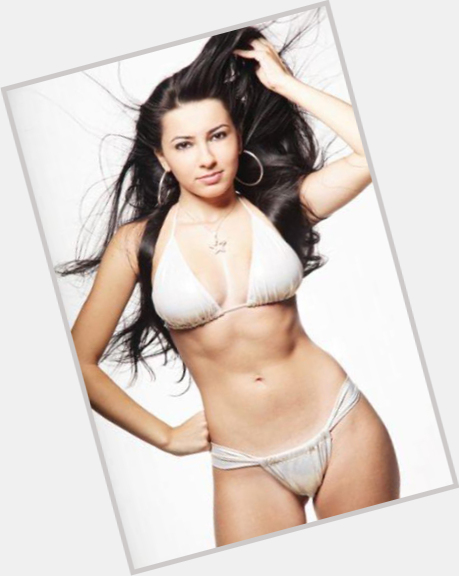 "<a href=""/hot-women/bruna-soares/where-dating-news-photos"">Bruna Soares</a> Athletic body,  black hair & hairstyles"