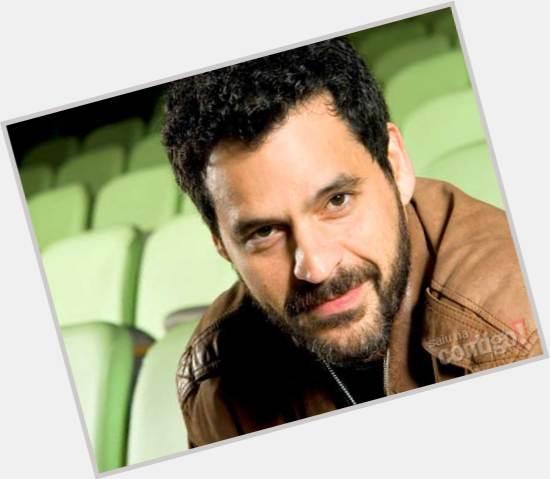 "<a href=""/hot-men/bruno-garcia/where-dating-news-photos"">Bruno Garcia</a>"