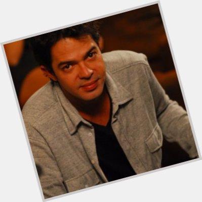 Bruno Mazzeo birthday 2015