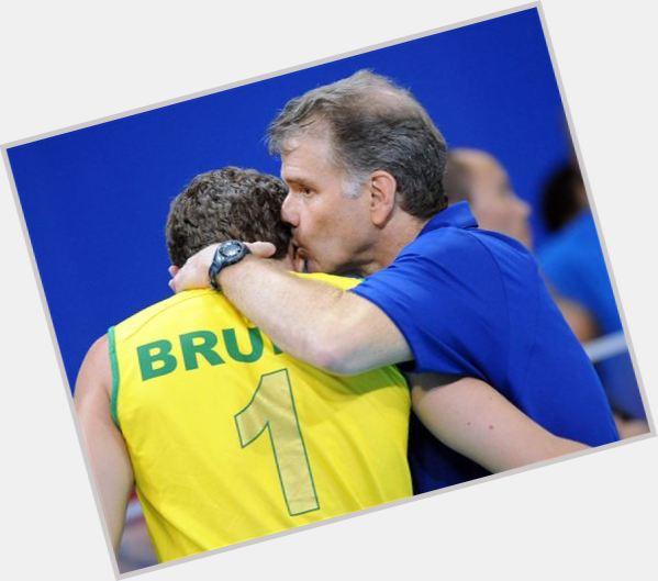Bruno Rezende dating 2.jpg