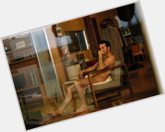 "<a href=""/hot-men/bruno-todeschini/is-he-bi-2014"">Bruno Todeschini</a> Average body,  dark brown hair & hairstyles"