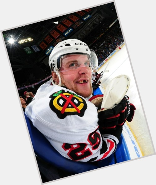 "<a href=""/hot-men/bryan-bickell/where-dating-news-photos"">Bryan Bickell</a> Athletic body,  blonde hair & hairstyles"