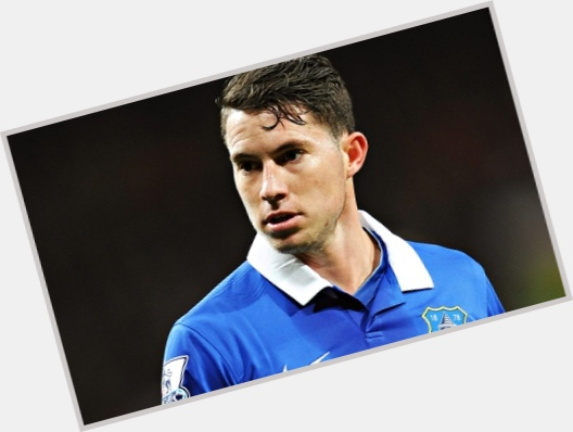 Bryan Oviedo birthday 2015