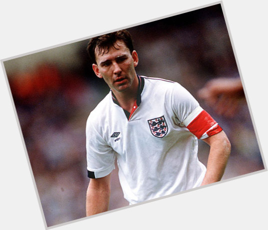 Bryan Robson new pic 3