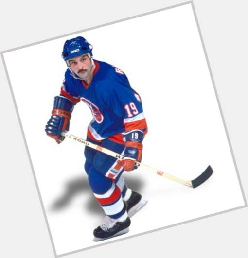 Bryan Trottier birthday 2015