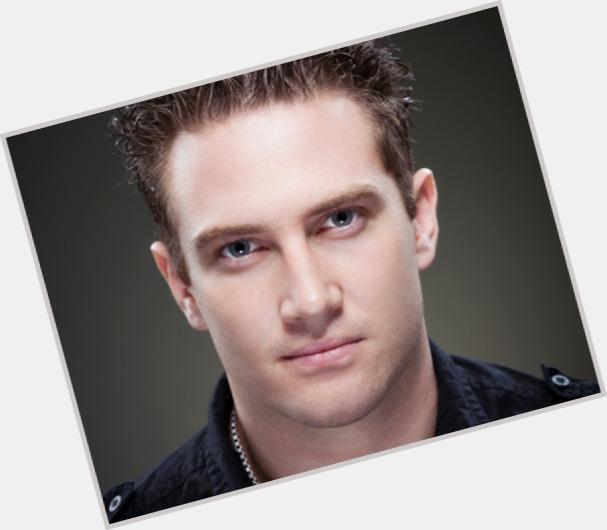 """<a href=""""/hot-men/bryce-papenbrook/where-dating-news-photos"""">Bryce Papenbrook</a>"""