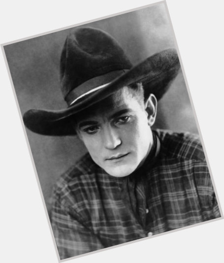 Buck Jones dating 11.jpg