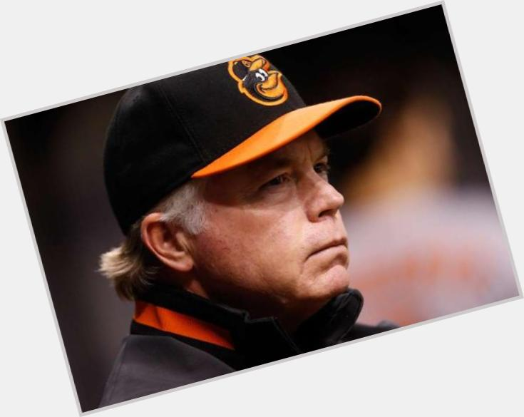 Buck Showalter birthday 2015