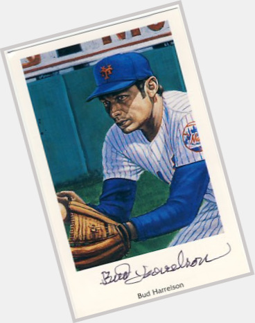 Bud Harrelson exclusive hot pic 3.jpg
